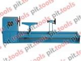 Токарный деревообрабатывающий станок 100 см - TWL1000