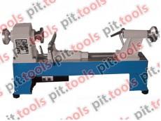 Токарный деревообрабатывающий станок 45 см - WL1080