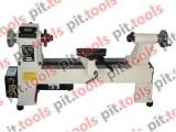 Токарный деревообрабатывающий станок 45 см - WL1080VD