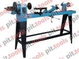 Токарный деревообрабатывающий станок 100 см - WLF1000