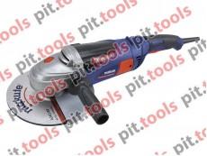 УШМ 230mm d 2400w Makute - AG003