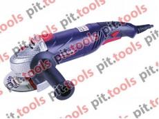 УШМ 125mm d 1400w Makute - AG007
