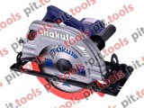 Дисковая пила 185mm Makute - CS003