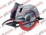 Дисковая пила 235mm Makute - CS004
