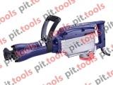 Отбойный молоток 2200w 65mm Makute - DH65