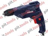 Дрель 10mm 350w Makute - ED007