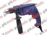 Дрель ударная 13mm 550w Makute - ID005