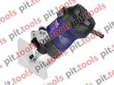 Фрезер 2100w 6 mm Makute - TR001
