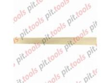 Рукоятка для молотка, шлифованная, БУК, 400 мм (СИБРТЕХ)