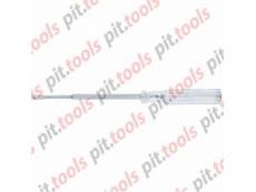 Пробник электрический 180 мм, 100–500 В (SPARTA)
