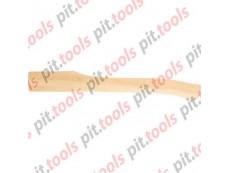 Рукоятка для колуна, шлифованная, БУК, 700 мм (СИБРТЕХ)