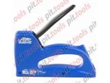 Степлер пластиковый, тип скобы 53, 6-10мм (БАРС)
