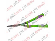 Кусторез, 560 мм, волнистые лезвия, двухкомпонентные ручки (PALISAD)