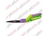 Ножницы, 360 мм, газонные, поворот режущей части на 180 градусов, пластмассовые ручки (PALISAD)