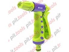 Пистолет-распылитель, регулируемый, эргономичной формы (PALISAD)