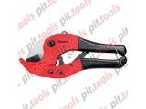 Ножницы для резки изделий из пластика, диаметр до 42 мм (MATRIX)