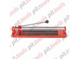 Плиткорез 400 х 12 мм (MTX)