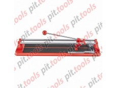 Плиткорез 500 х 14 мм (MTX)