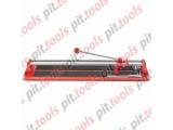 Плиткорез 600 х 14 мм (MTX)