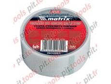 Серпянка самоклеящаяся, 50 мм х 90м (MATRIX)