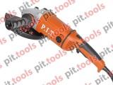 Болгарка (УШМ) PIT - P62308-PRO, 230 мм, 2600 Вт