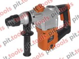 Перфоратор PIT - P22601A, 1050 Вт, 26 мм