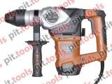 Перфоратор PIT - P23201-PRO, 1800 Вт, 32 мм
