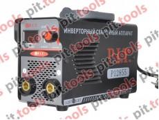 Сварочный аппарат (инвертор) PIT - P12855, 285 А