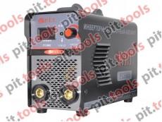 Сварочный аппарат (инвертор) PIT - P13505, 350 А