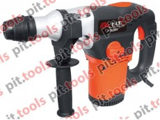 Перфоратор PIT - P22603, 1150 Вт, 26 мм