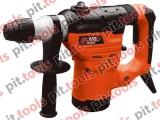 Перфоратор PIT - P23203, 1300 Вт, 32 мм