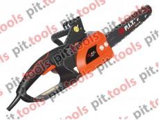 Цепная электропила P7405