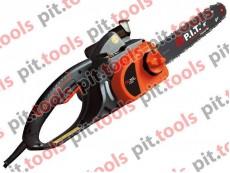 Электропила PIT - P74052, 405 мм, 2500 Вт