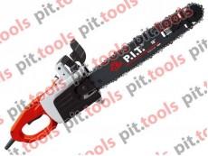 Цепная электропила P74055А