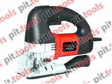 Электролобзик P.I.T. P78001