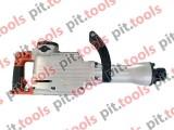 Отбойный молоток PIT - P26503, 2150 Вт, 65 Дж
