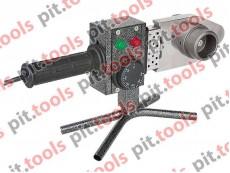 Сварка для пластиковых труб P32004