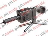 Сварка для пластиковых труб P32005