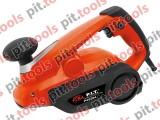 Электрорубанок PIT - P48204, 82 мм, 900 Вт