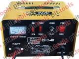Пуско-зарядное устройство P10401