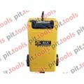 Пуско-зарядные устройства (2)
