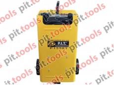 Пуско-зарядное устройство P15501