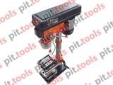 Сверлильный станок P90165