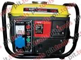 Бензиновый генератор P51203