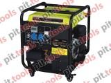 Бензиновый генератор P58001