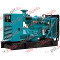 Дизельные генераторы (12)