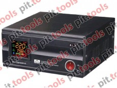 Стабилизатор напряжения Р060011