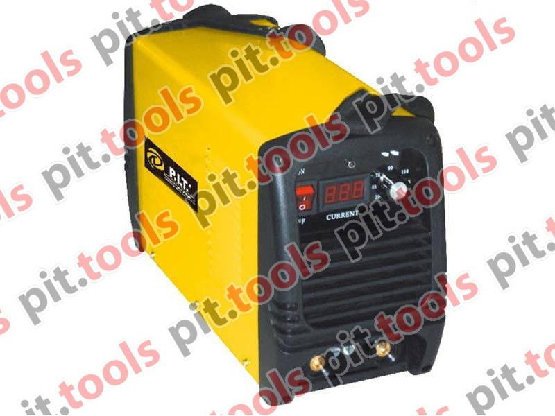 Сварочный аппарат pit p12505 сварочный аппарат элсва цена