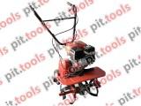 Мотокультиватор P51006