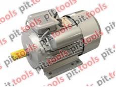 Электродвигатель 2.2 кВт - P22008